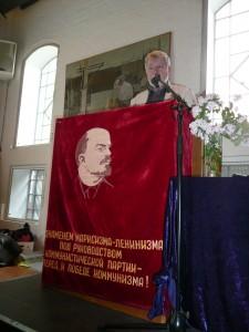 Henrik Hedin Taler