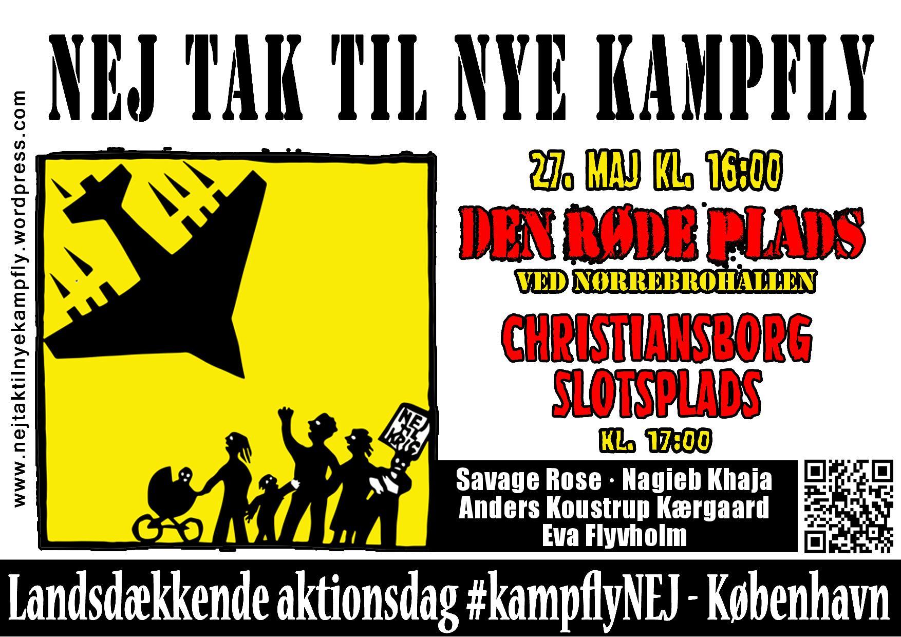 2205-Plakat Nej tak til nye kampfly-vers1-1-page-001