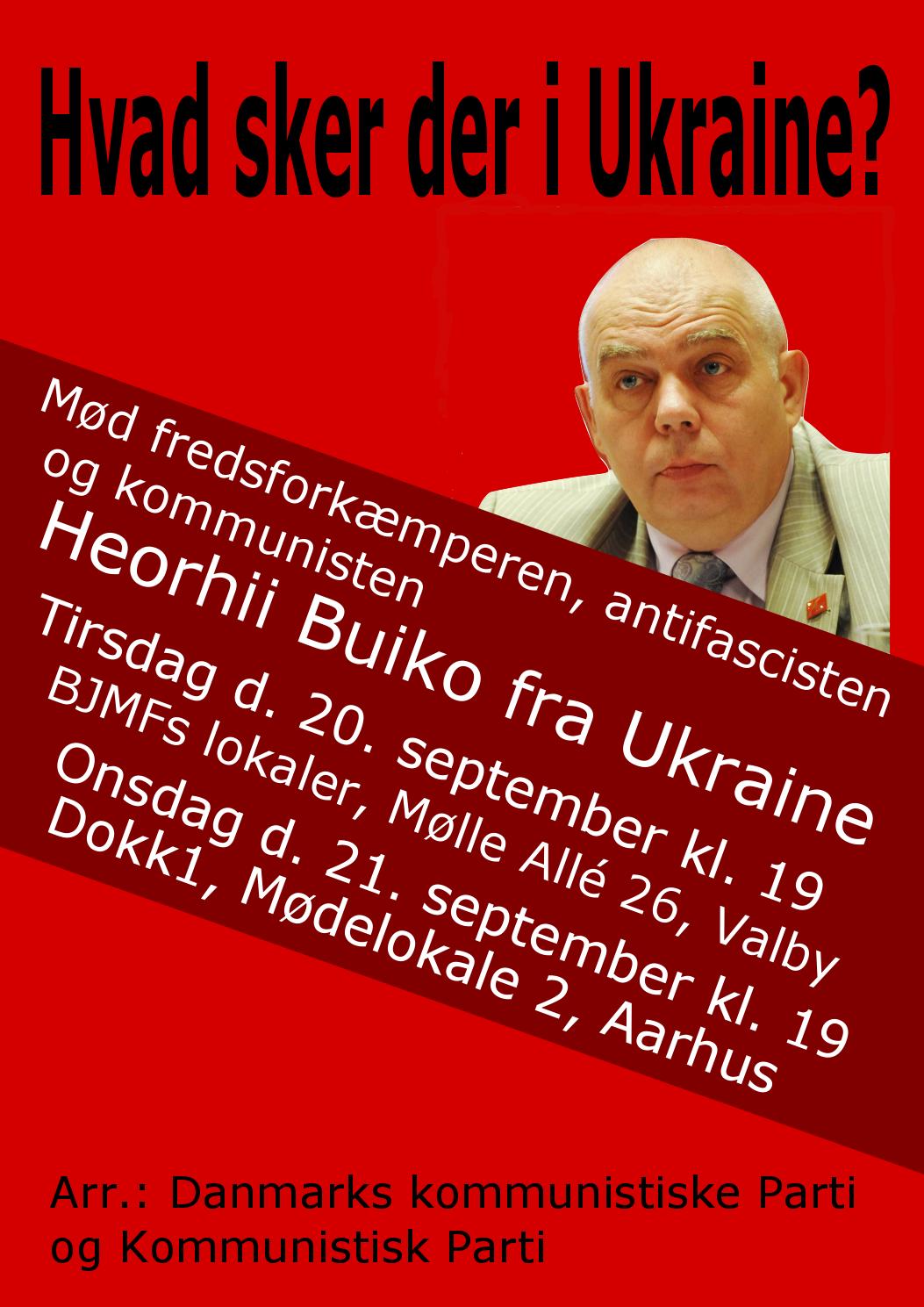 buiko-dkp-nyt