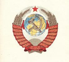 Sovjetunionens våben